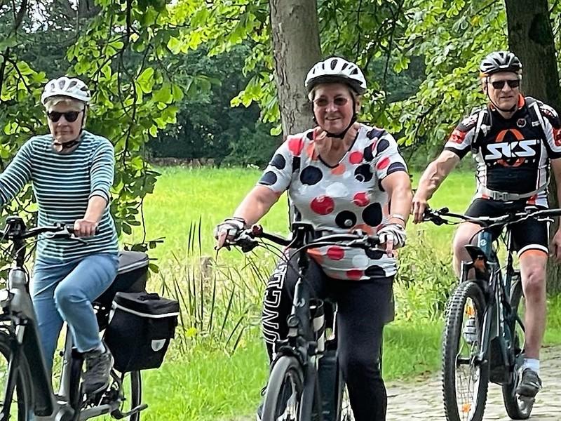 Radtour nach Schloss Nordkirchen 7.jpg