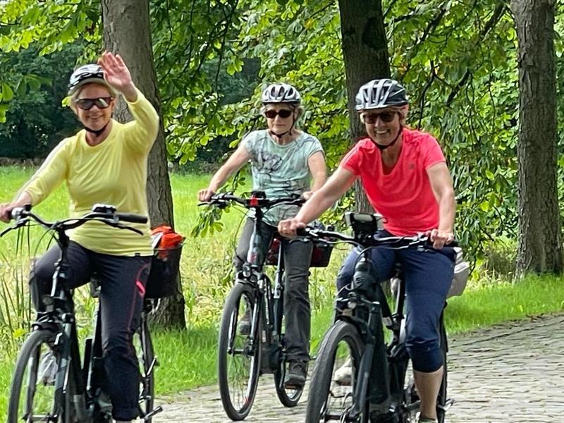 Radtour nach Schloss Nordkirchen 6.jpg
