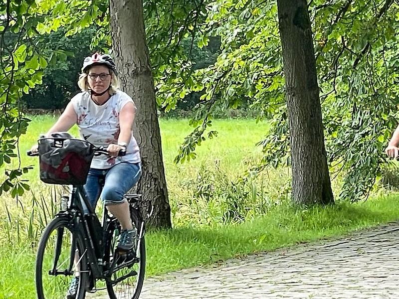 Radtour nach Schloss Nordkirchen 9.jpg