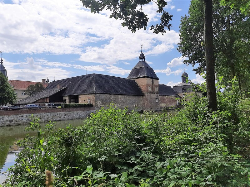 Schloss Westerwinkel.jpg