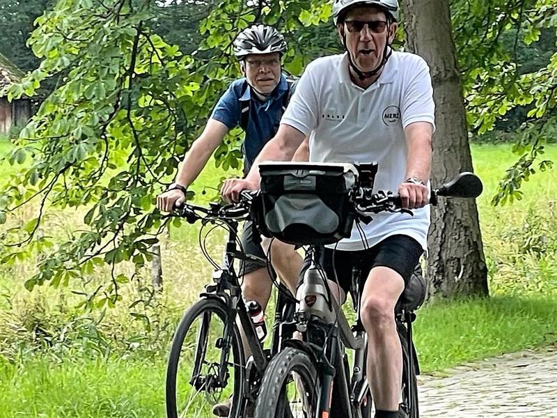 Radtour nach Schloss Nordkirchen 12.jpg