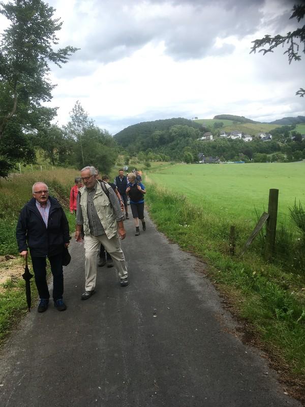 Wanderführer auf dem Bierbrauerweg Josef Gieß.jpg