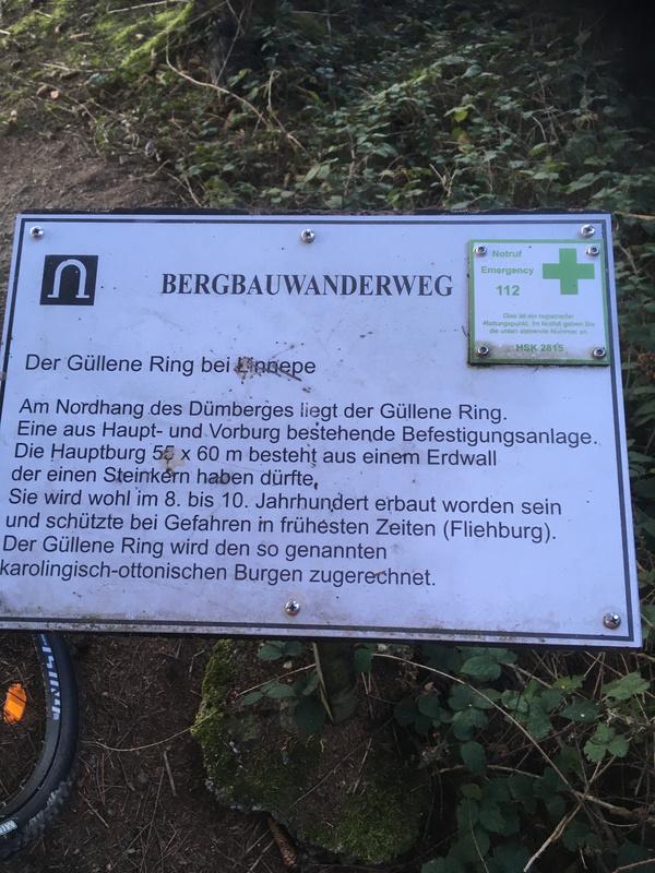 Güllener Ring Info Tafel.jpg