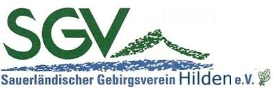 logo sgv hilden.jpg