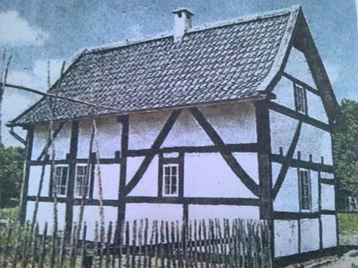Freilichtmuseum von Lindlar, Hilden Hochdahlerstr..jpg