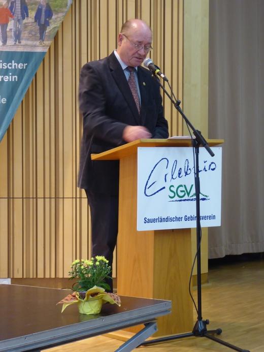 1. Der Vorsitzende, Manfred Schaub.jpg