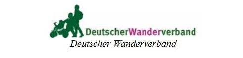 DeutscherWanderverband.jpg