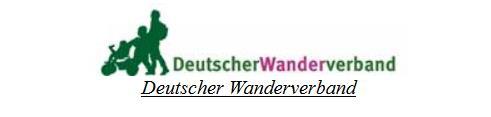 DeutscherWanderverband.jpg