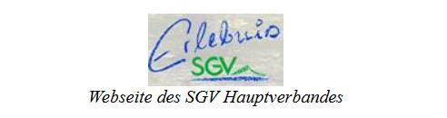 Erlebnis SGV.jpg