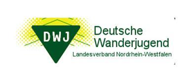 Deutsche Wanderjugend.jpg
