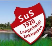 SUS Langscheid / Enkhausen