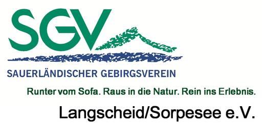 Logo SGV Langscheid/Sorpesee.jpg