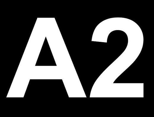 A2 Wanderzeichen.jpg