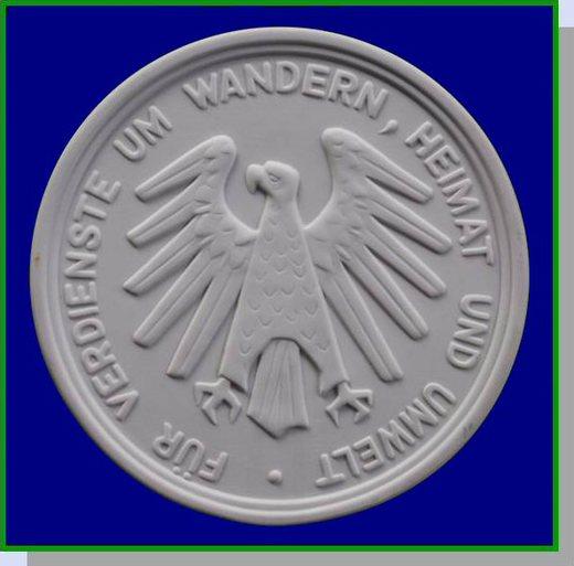 Eichendorff - Plakette.jpg