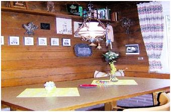 Huettenzimmer.jpg