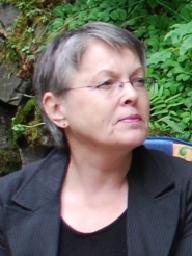 Roswitha Schneider.jpg