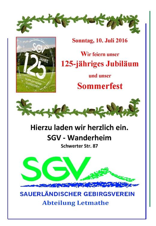 Einladung Sommerfest.jpg