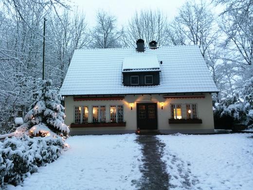 SGV - Heim Letmathe Winter.jpg