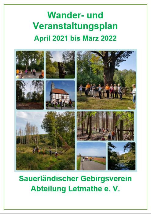Bild_Wander_Veranstaltungsplan_2021.jpg