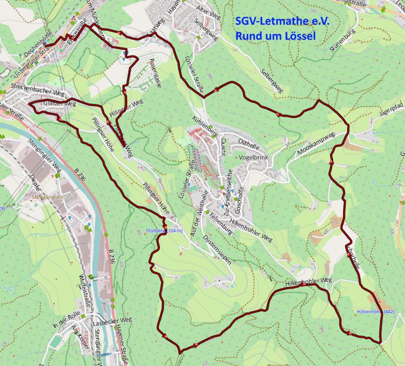 Karte_Rund_um_Lössel_06.03.2021.jpg