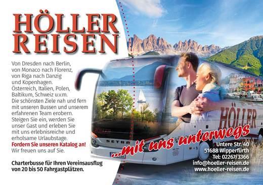 Höller-Reisen, einer unserer Sponsoren.jpg