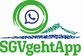 SGVgehtApp Logo gross.jpg