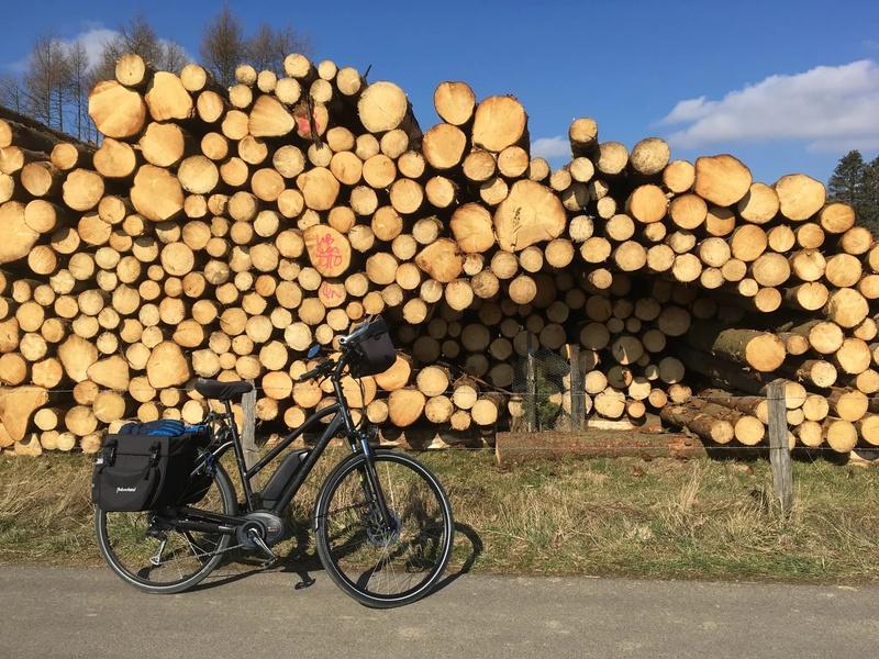20210307 Rad-Vortour.jpg