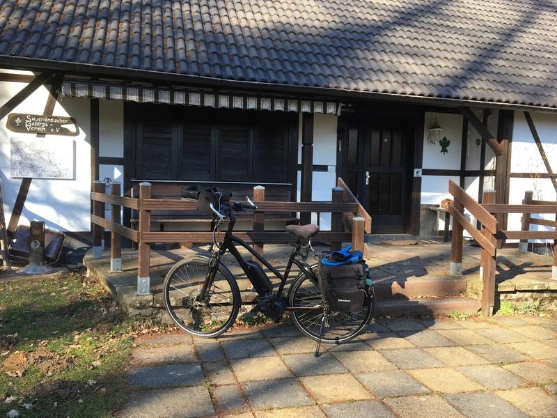 20210307 Rad-Vortour_1.jpg