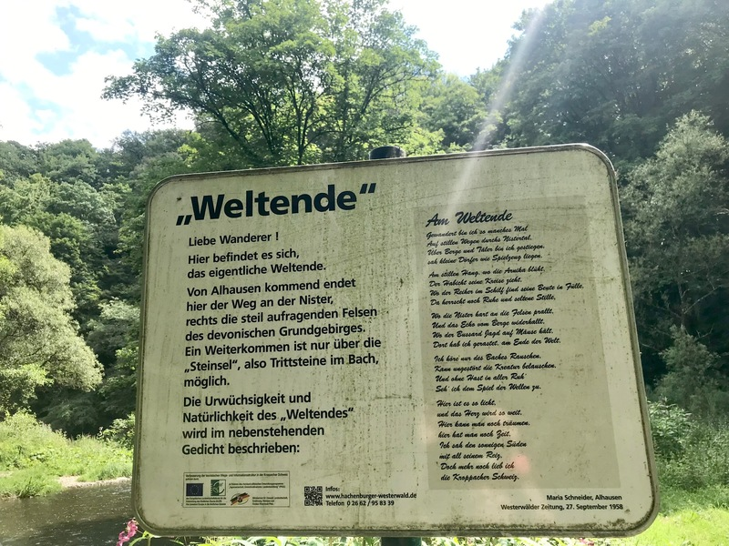 20210801 Westerwald_6.jpg