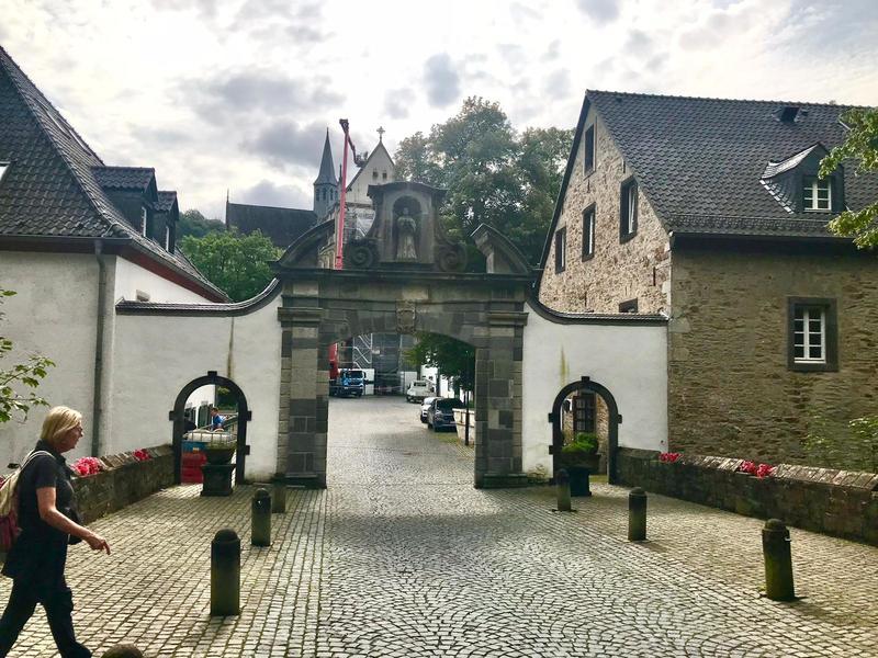 20210811 Altenberg-2.jpg