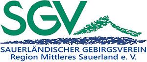 Emblem der SGV-Region Mittleres Sauerland.jpg