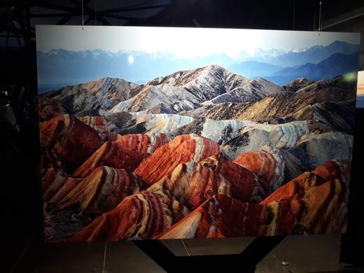 Faszinierende Berglandschaften.jpg