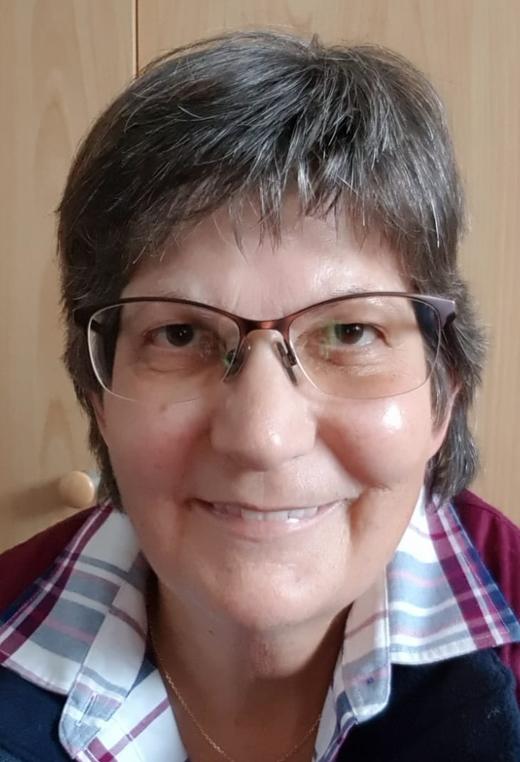 E. Heinker