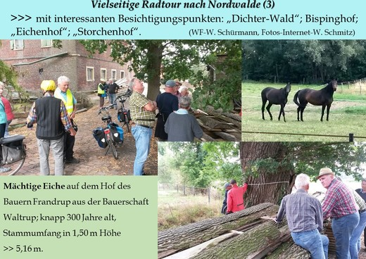 Radtour nach Nordwalde.jpg
