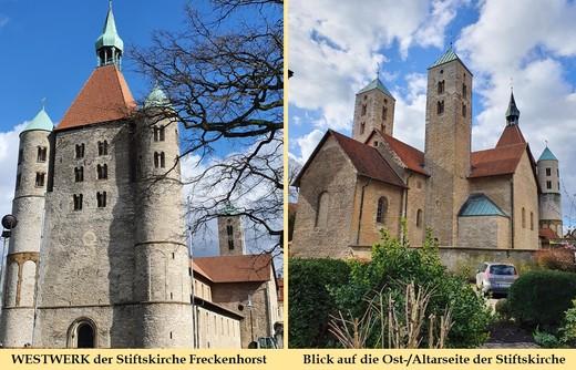Freckenhorst_01.jpg