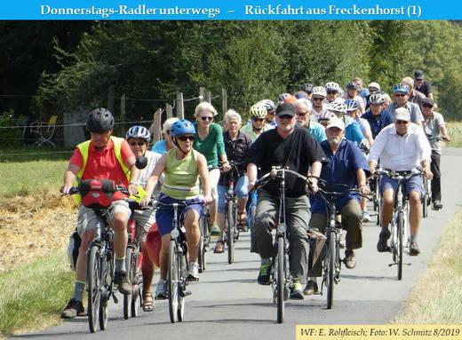 TR Freckenhorst 1_2019.jpg
