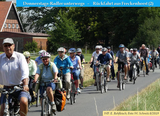 TR Freckenhorst 2_2019.jpg