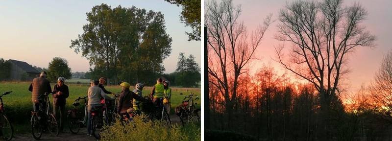 Sonnenaufgangs-Radtour_3.jpg