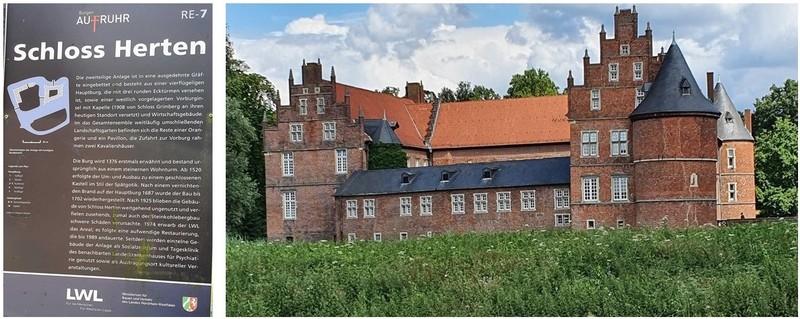 RW Herten-Westerholt_1.jpg