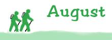 KommMit-August.jpg