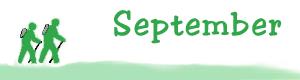 KommMit-September.jpg