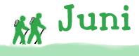 KommMit-Juni.jpg
