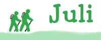 KommMit-Juli.jpg