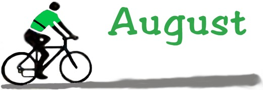 KommMit-Rad-August.jpg
