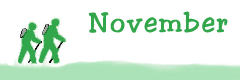 KommMit-November.jpg