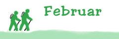 KommMit-Februar.jpg