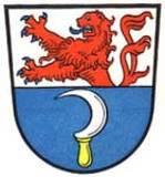 Stadt Remscheid