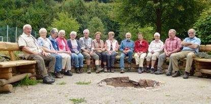 Seniorengruppe.jpg