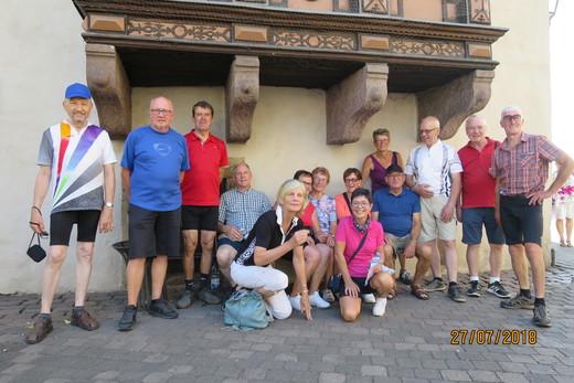 Wesertour 2018 Bild 1.jpg
