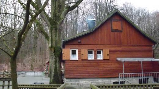 Hütte im Herbst.jpg